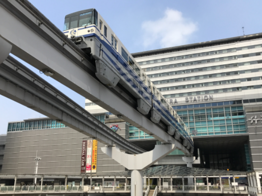monorail-1.png